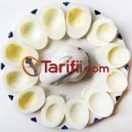 acılı yumurta (1)