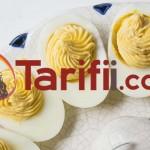 acılı yumurta (3)